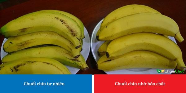 Cach-phan-biet-chuoi-chin-tu-nhien-va-chuoi-chin-nho-hoa-chat