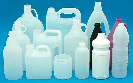 Nhua-so-2-High-density-polyethylene-HDPE
