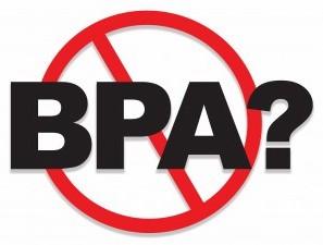 BPA-trong-nhua-gay-ung-thu