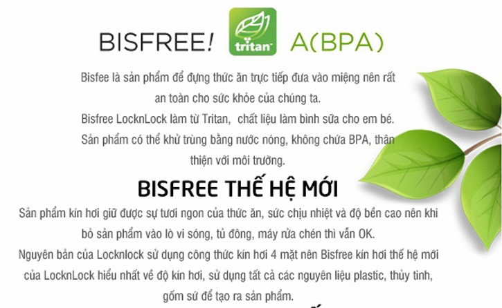 Bisfree-Nhua-Tritam-the-he-moi