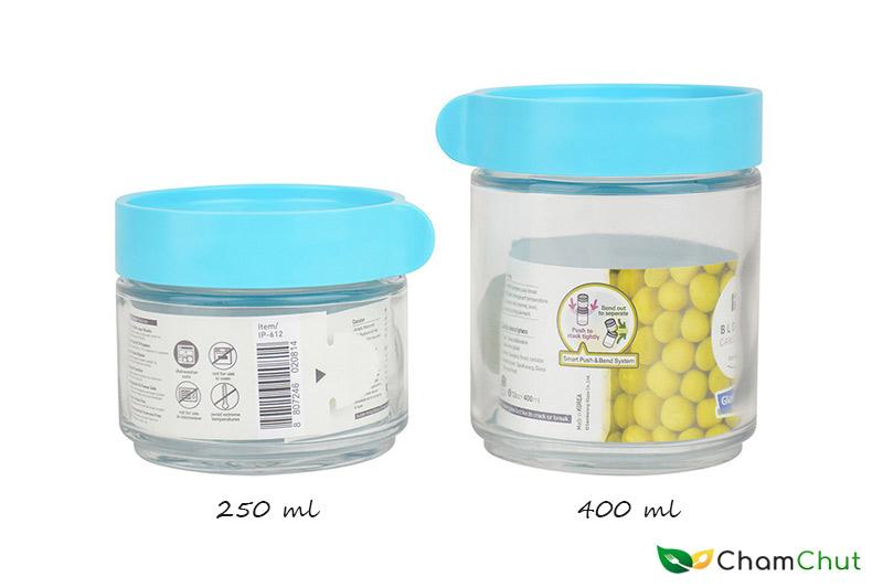 Bo-2-hu-thuy-tinh-dung-gia-vi-Glasslock-GL-796-(250ml-400ml)