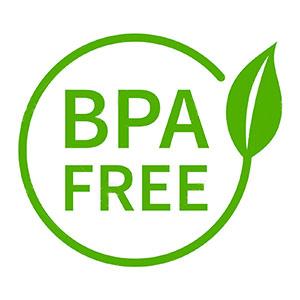 Chon-cac-loai-nhua-co-ghi-BPA-free