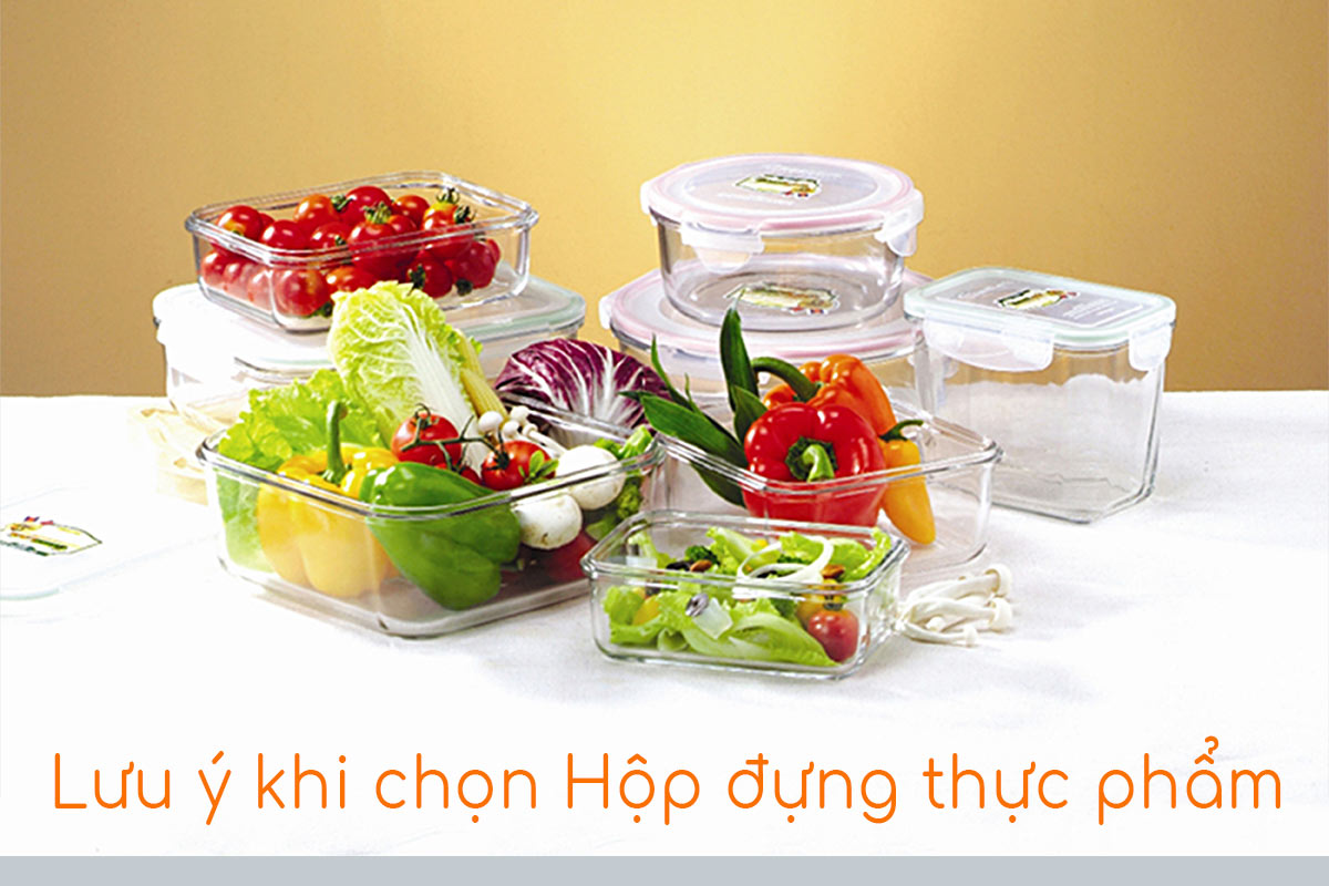 04-luu-y-cach-chon-hop-dung-thuc-pham-an-toan