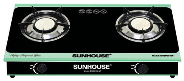 Bep-ga-hong-ngoai-gia-re-loai-nao-tot-Sunhouse