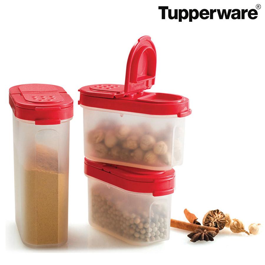 Bo-3-Hop-dung-thuc-pham-bang-nhua-Tupperware-Spice-T-Go-Pice-3