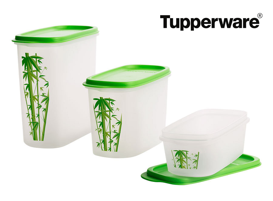 Bo-3-Hop-nhua-dung-thuc-an-Tupperware-Kitchen-Mate-Bamboo