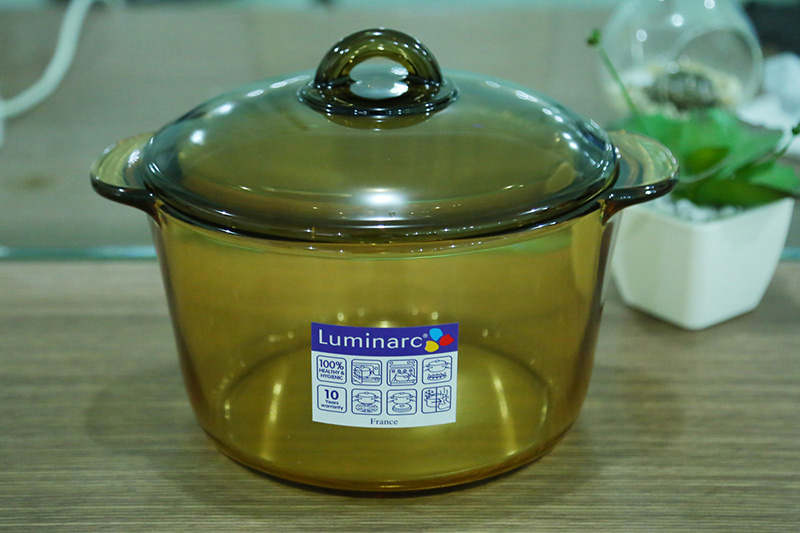 Danh-gia-noi-gom-thuy-tinh-Luminarc-Amberline-C6011-3-lit