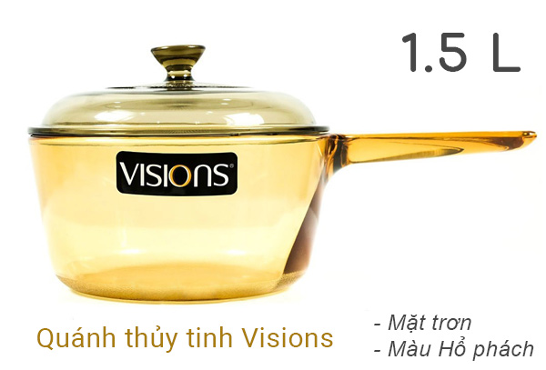 Danh-gia-noi-thuy-tinh-co-tay-cam-Visions-VSP-1.5-1,5L-Ho-phach