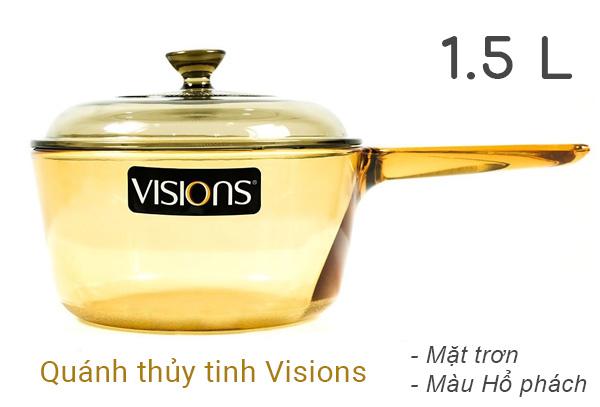 Danh-gia-noi-thuy-tinh-co-tay-cam-Visions-VSP-1.5-1,5L-Ho-phach