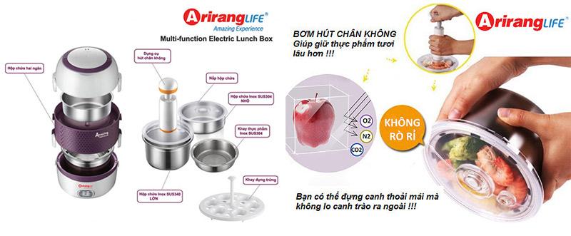 Hop-com-ham-nong-Arirang-Life-EL-ALS263