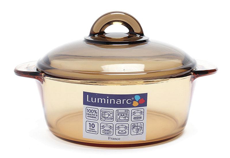 Noi-gom-thuy-tinh-Luminarc-Amberline-C6317-1-lit