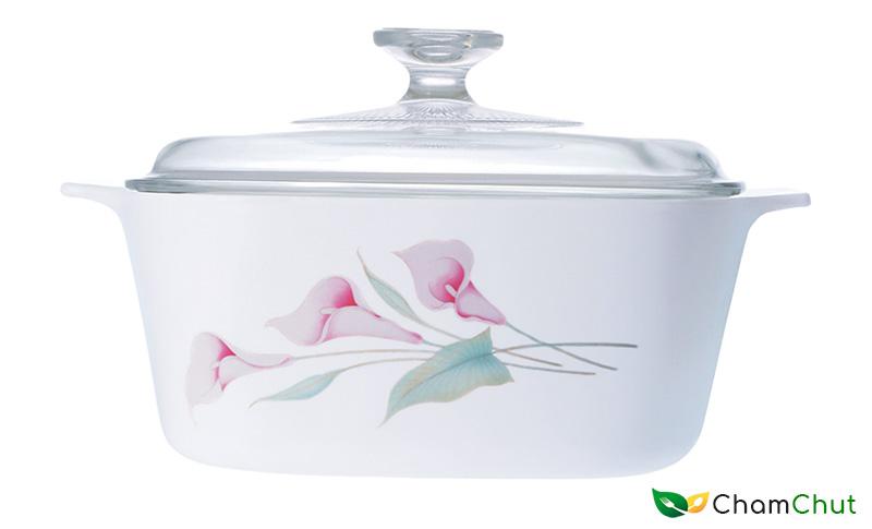 Noi-thuy-tinh-Corningware-la-gi