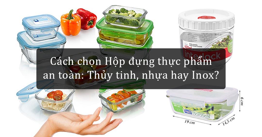 cach-chon-hop-bao-quan-thuc-pham-an-toan