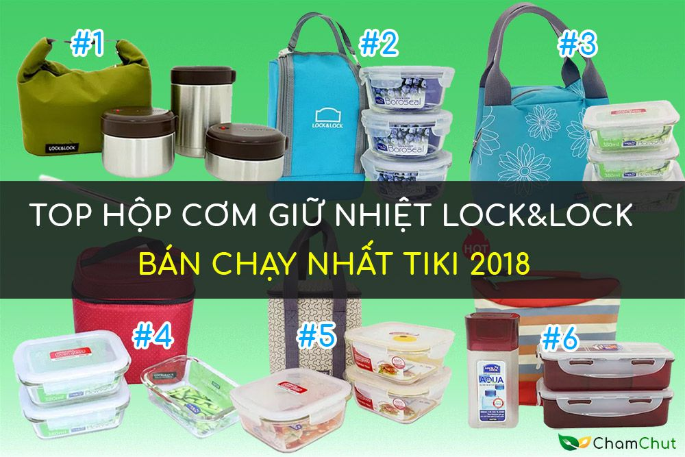 hop-com-giu-nhiet-lock-and-lock-ban-chay-nhat