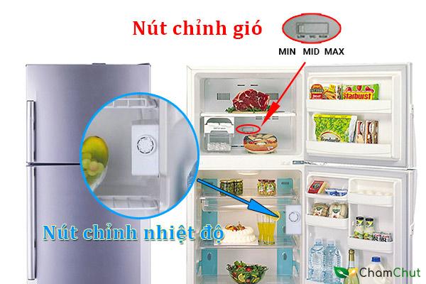 Cach-chinh-nhiet-do-tu-lanh-Daewoo