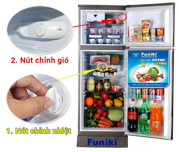 Cach-dieu-chinh-nhiet-do-tu-lanh--Funiki