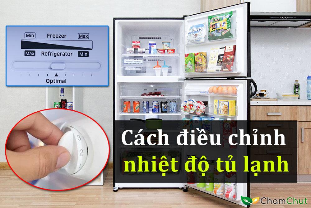 Cach-dieu-chinh-nhiet-do-tu-lanh-phu-hop