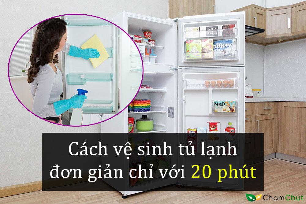 Cach-ve-sinh-tu-lanh