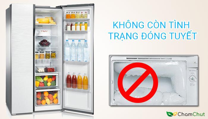 Tu-lanh-inverter-la-gi-va-khong-dong-tuyet
