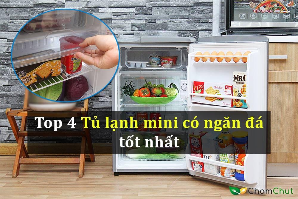 Tu-lanh-mini-co-ngan-da-tot-nhat