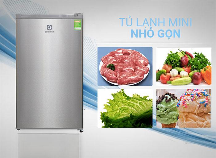 Tu-lanh-mini-co-ngan-daElectrolux-EUM0900SA-92L
