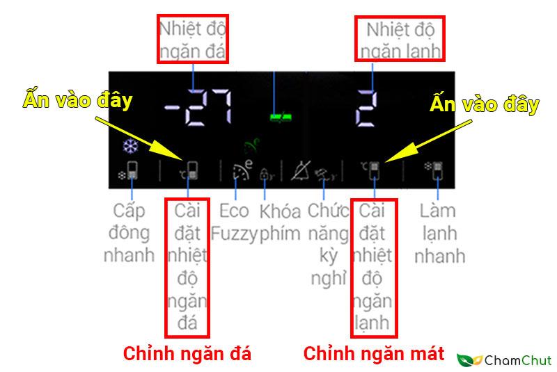 cach-dieu-chinh-nhiet-do-tu-lanh-cho-Tu-2-dan-lanh-doc-lap