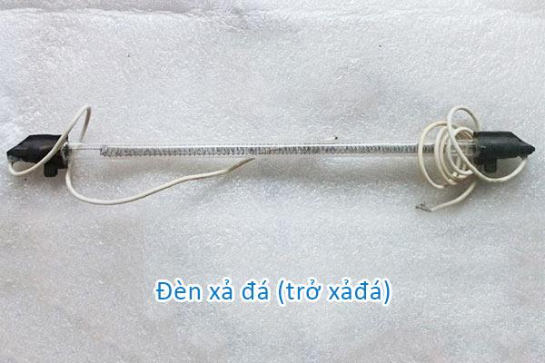 tai-sao-tu-lanh-khong-dong-da-do-tro-xa-da-bi-hu