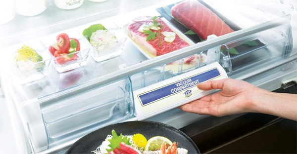 Tủ lạnh Hitachi có tốt và đáng mua không?
