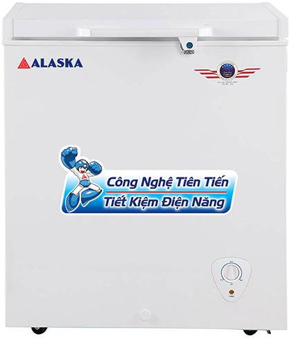 Tủ đông mini trữ sữa
