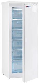 Tủ đông mini trữ sữa dung tích 200L