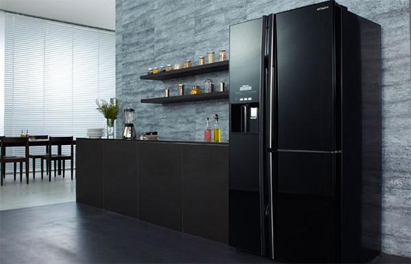 Tủ lạnh Hitachi có tốt không và có bền không