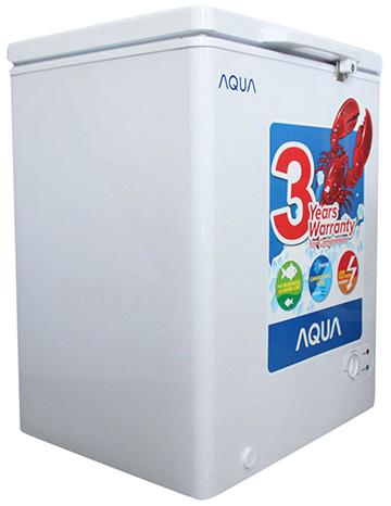 Tủ trữ sữa chuyên dụng 100L