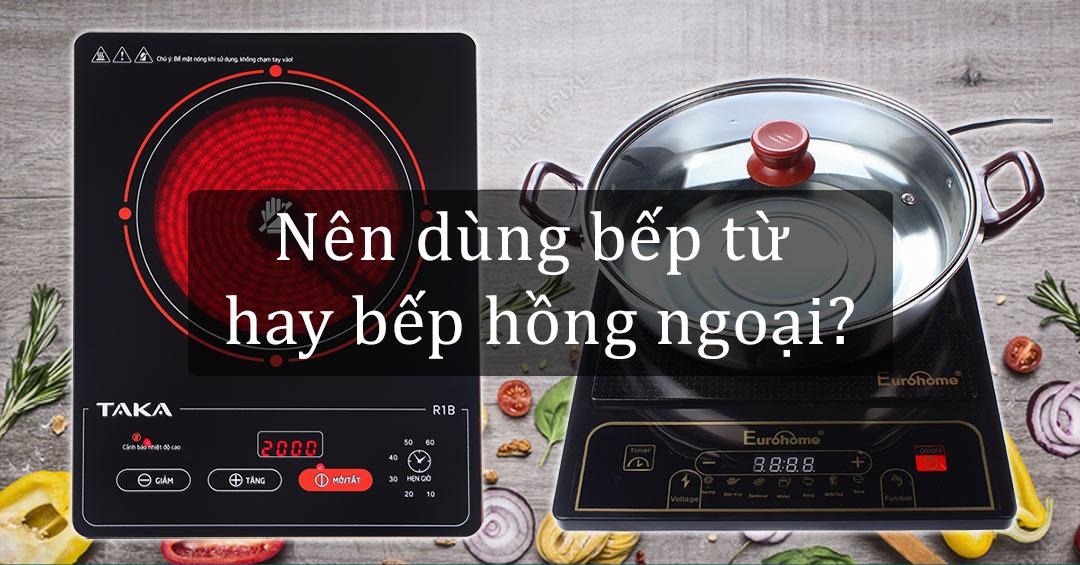 nen-dung-bep-tu-hay-bep-hong-ngoai