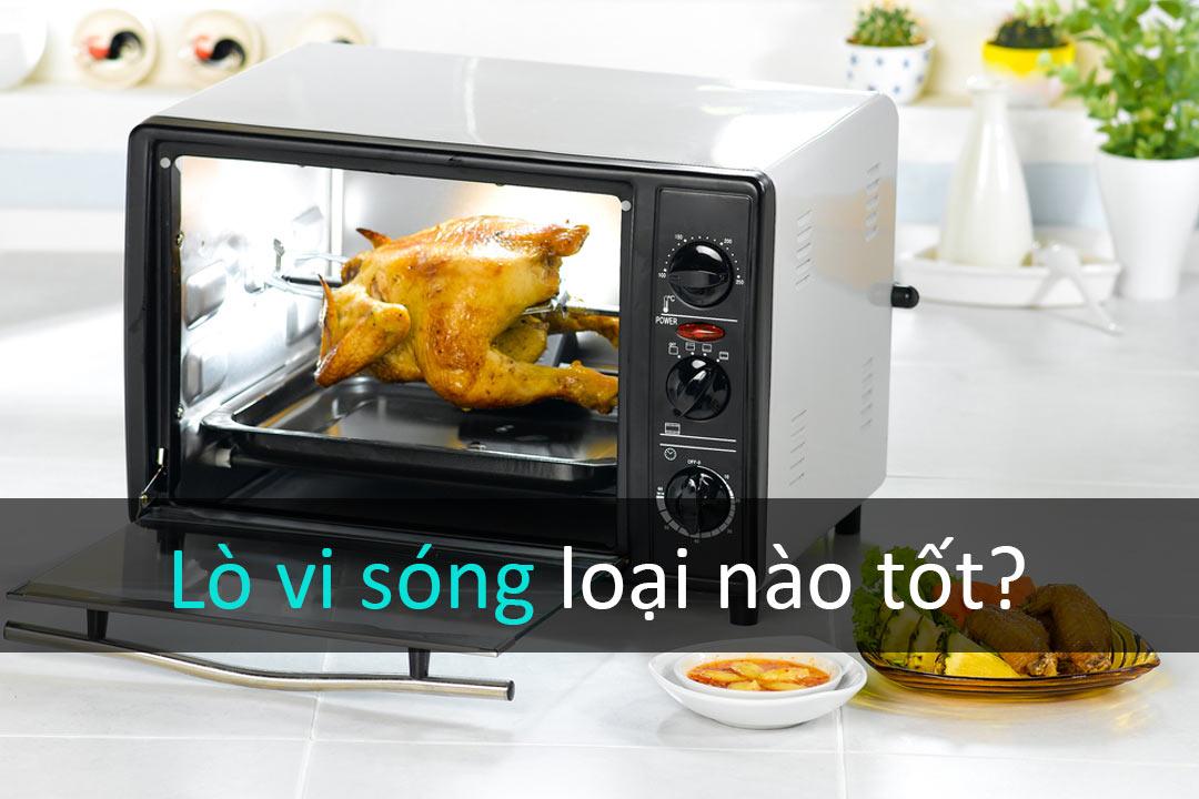lo-vi-song-loai-nao-tot